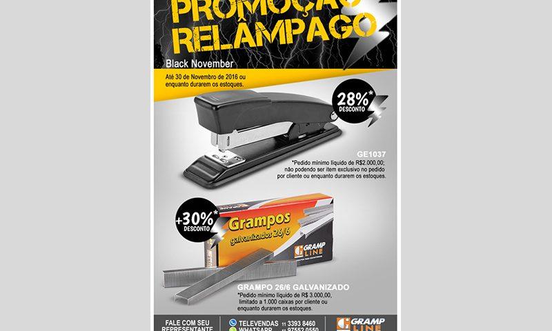 email marketing para laçamento de produto