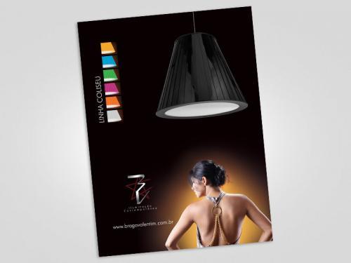 anuncio-lustre-para-revista-conceito