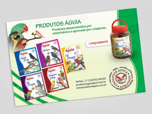 anuncio-revista-design-grafico-publicidade
