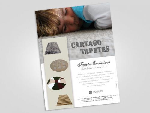 anuncio-revista-tapete-carpete-aprdesigners