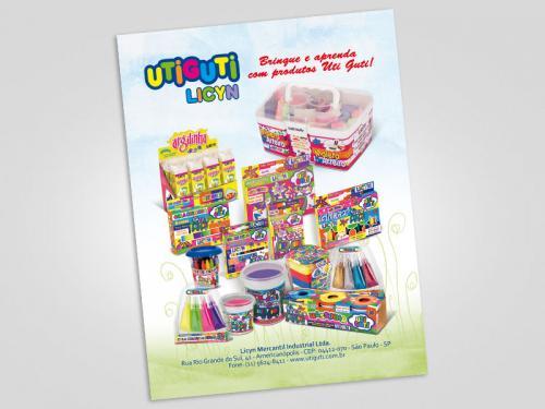 anuncio-uti-guti-licyn-revista-papel