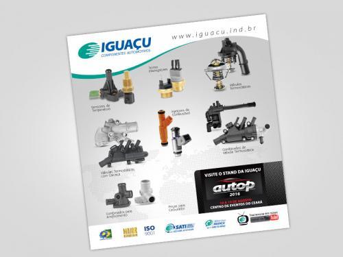 anuncios-pecas-automotivas-iguacu