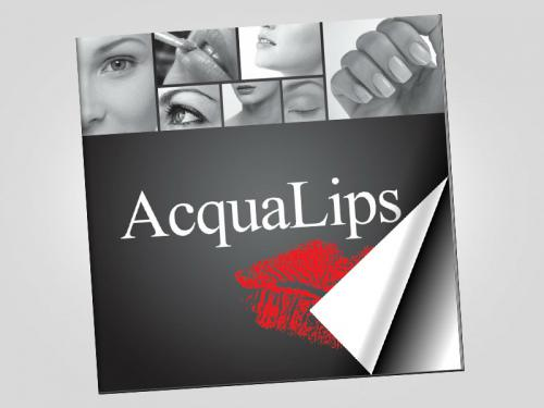 catalogo-eletronico-acqualips
