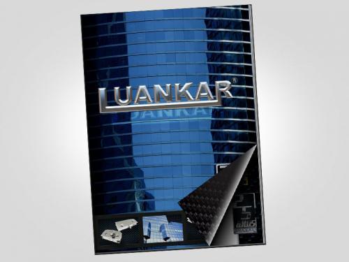 catalogo-virtual-luankar