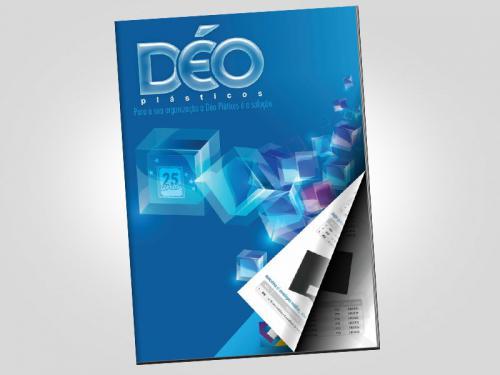 desenvolvimento-catalogo-virtual-deo-plasticos