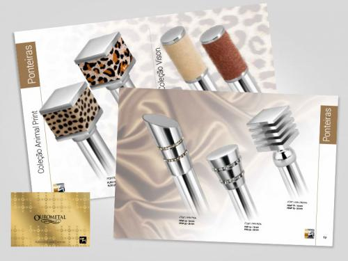 001 01-catalogo-horizontal-ourometal-aprdesigners