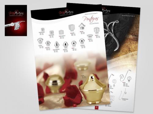 001 01-catalogos-aprdesigners-acessorios-cortina