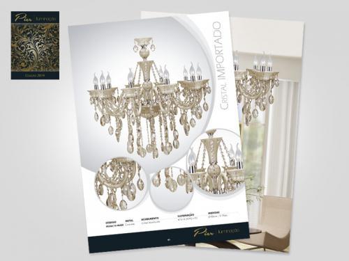 001 01-catalogos-aprdesigners-lustres