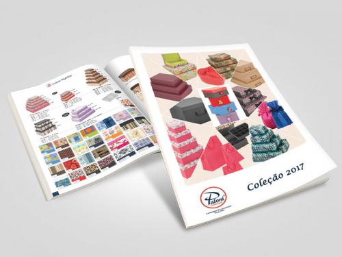 catalogo-papelaria-paloni-design-grafico