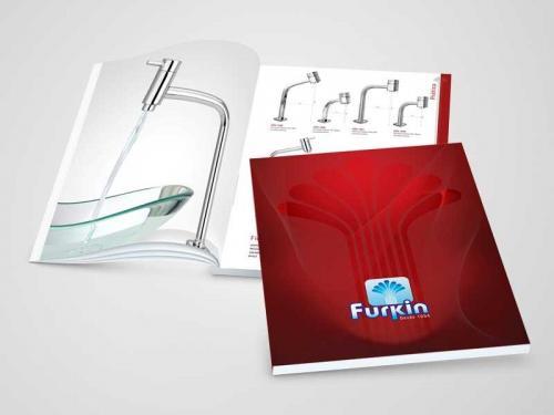 criação-de-catalogo-de-metais-sanitários