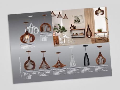 folder-decoracao-lustres-catalogo