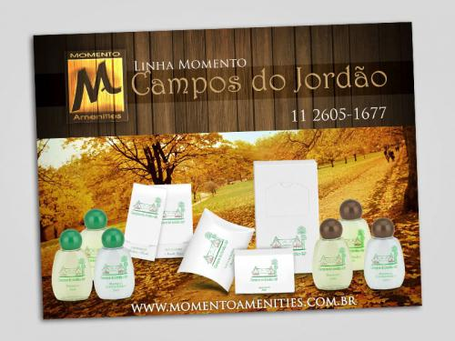 005-mkt-aprdesigners-amenities-