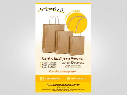 email-marketing-anuncio-cristina