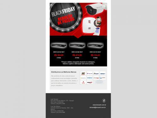 email-marketing-blackfriday