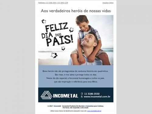 email-marketing-dia-dos-pais