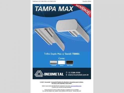 email-marketing-incometal-para-cortina