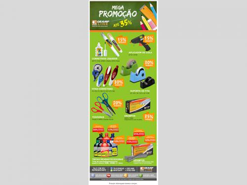 email-marketing-promocional-mensal