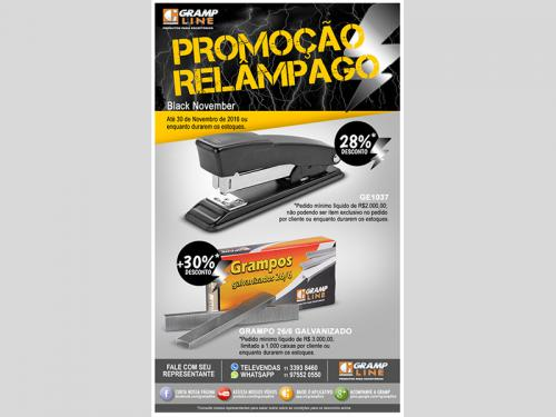 email-marketing-promocional
