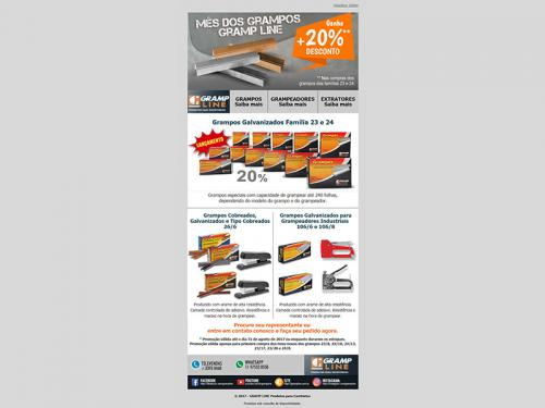 email-marketing-responsivo-promocional