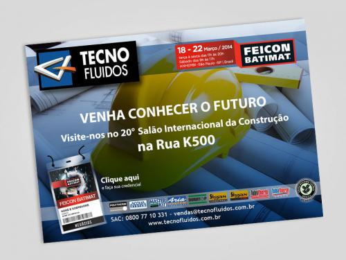 feicon-email-marketing