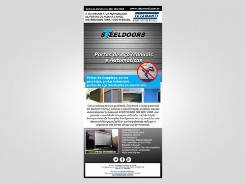 newsletter-mkt-email-marketing