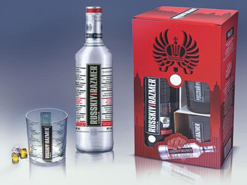 001 04-embalagem-bebida-aprdesigners