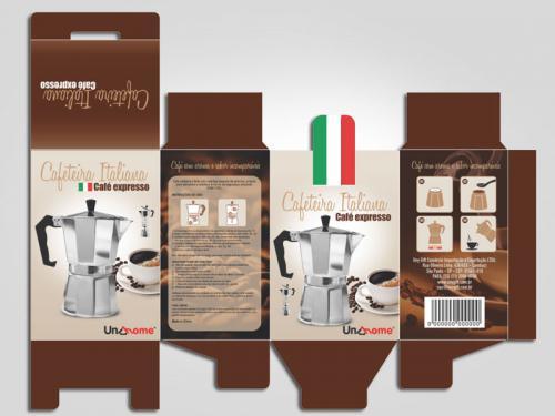 001 04-embalagem-caixa-cafeteira-aprdesigners