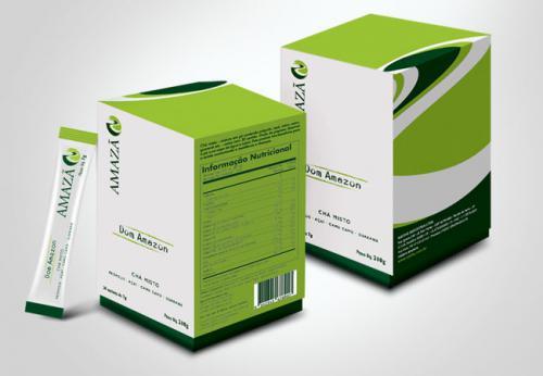 arte-para-embalagem-suplementos-alimentos