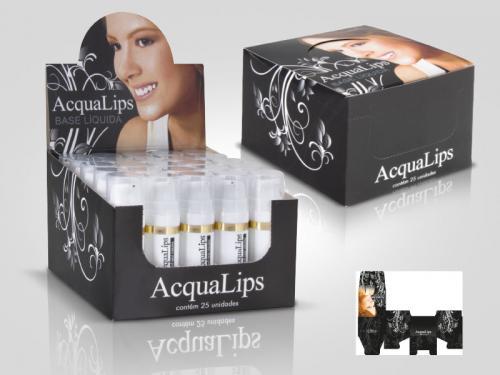 design-caixa-display-para-cosmeticos-publicidade