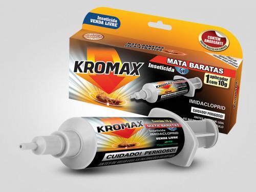 embalagem-rotulo-para-inseticida-design-grafico-publicidade