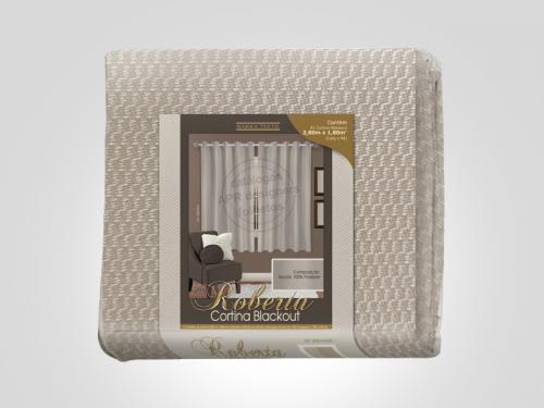 encarte-para-embalagem-de-cortina