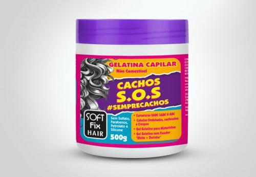 rotulo-embalagem-cosmeticos-gelatina-capilar