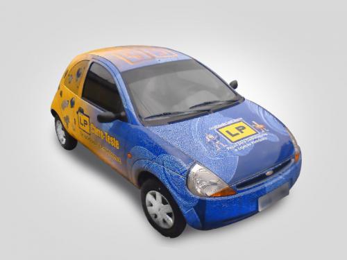 004-envelopamento-carro-aprdesigners