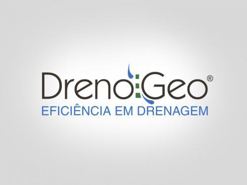 003-logo-dreno-aprdesigners