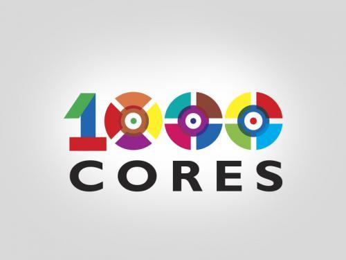 003-logo-grafica-aprdesigners01