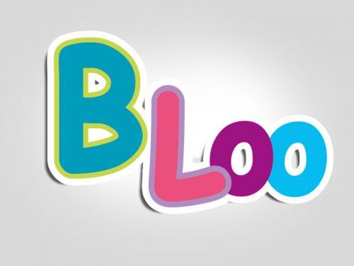 003-logo-infantil-bloo-aprdesigners