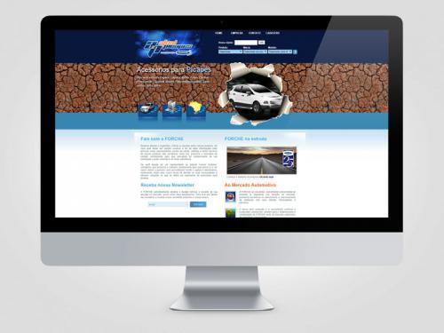 006-site-automotivo-busca-filtro-aprdesigners
