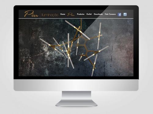criaca-site-responsivo-parallax