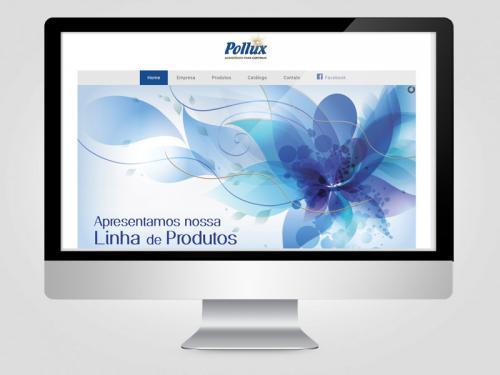 site-para-acessorios-para-cortina-webdesign