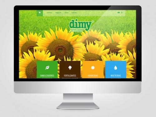 site-produtos-dimy-webdesign-plantas