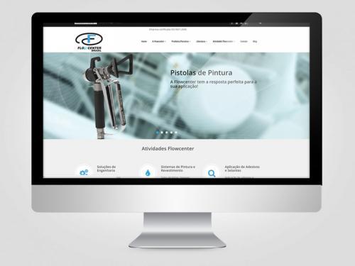 webdesign-sao-paulo-agencia