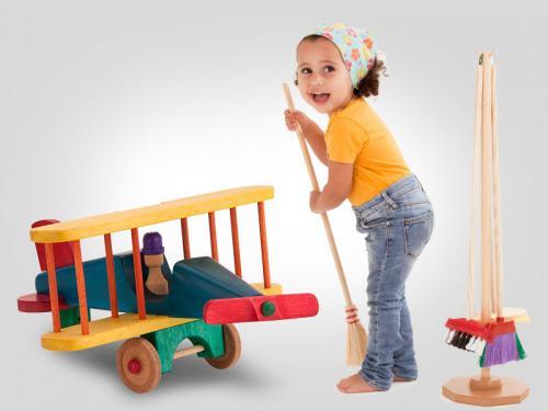 fotógrafo de crianças e fotógrafo de brinquedos