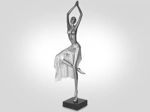 002-fotos-escultura-aprdesigners