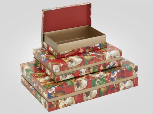 estudio-fotografico-caixas-para-presente