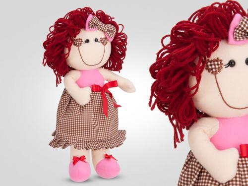 fotografo-de-boneca-de-pano-brinquedos