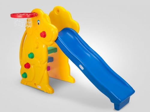 fotografo-de-brinquedos-grande-porte