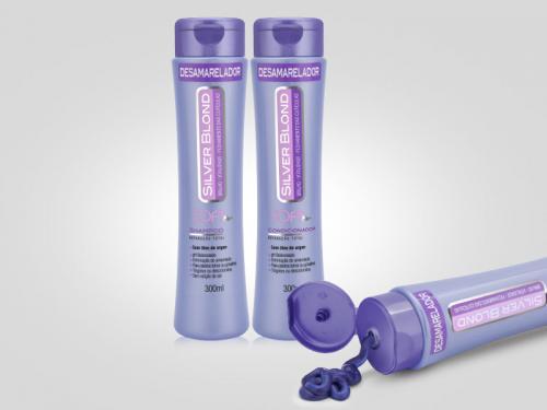 fotografo-de-cosmeticos-shampoo-sp