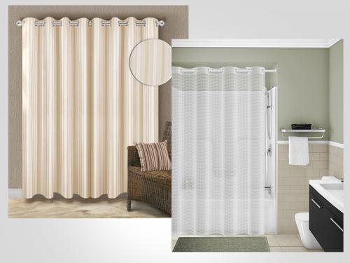 fotos-de-cortinas-ambientadas